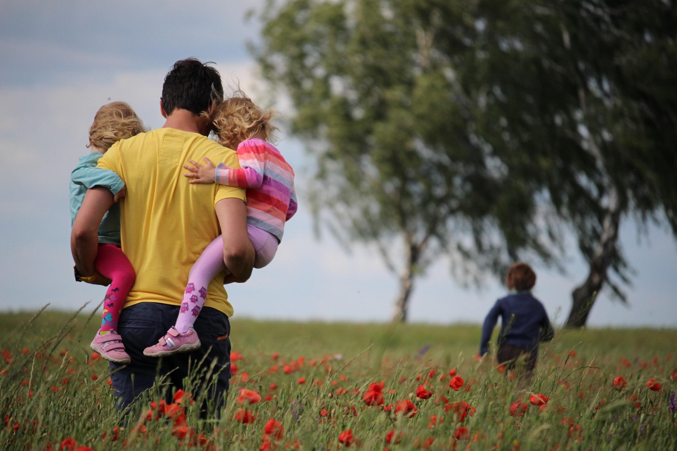Kaip kaupti vaiko ateičiai 2021?